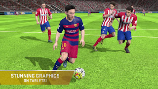 Cheat FIFA 16 Ultimate Team v.2.0.102647 Apk