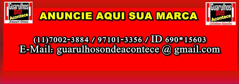 ANUNCIE CONOSCO SUA MARCA