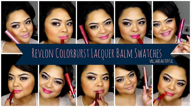 http://www.villabeautifful.com/2013/11/reviewswatchesvideo-revlon-colorburst.html