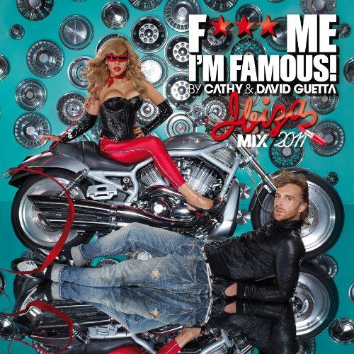 Fuck me i m famous images 45