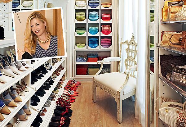 inside beyonces closet women and their closets
