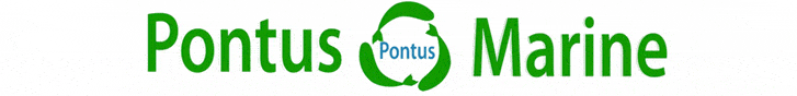 Pontus Marine LTD- Leader of fishing industry in Somaliland