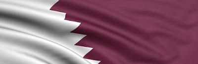 عاجل قطر.. اخبار قطر اليوم السبت 23-1-2016 , عاجل الدوحة الان اهم الاخبار العاجلة