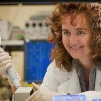 Síndrome de Fatiga Crónica podría seguir un patrón de enfermedad neuroinmune