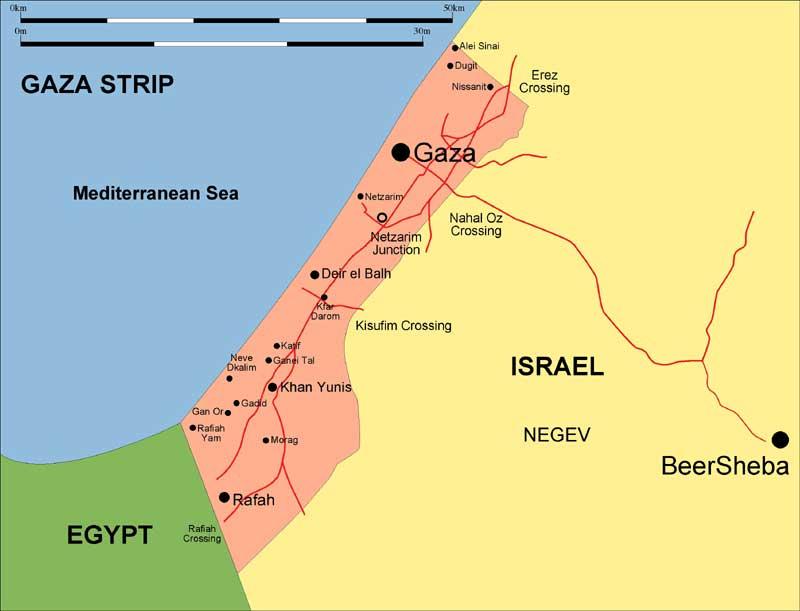 http://4.bp.blogspot.com/-pViwXDdjmls/UQJdSquo_2I/AAAAAAAAKII/49JxOr7NjTs/s1600/Landes+carte+bande+de+Gaza.jpg