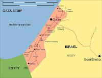 Landes+carte+bande+de+Gaza.jpg