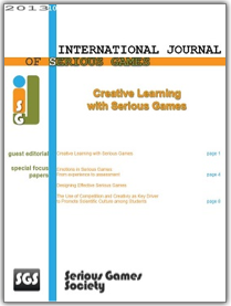 individual learning journal 2 The delivery of information that caters to the individual interests, preferences and autonomy of  journal of online learning and teaching, 4 (2) saba, f ( 2005.