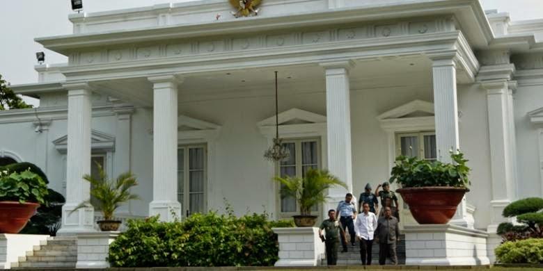 http://dangstars.blogspot.com/2014/10/ini-nama-kementerian-yang-berubah-dalam-kabinet-jokowi-jk.html