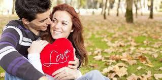 3 Cara Agar Dia Mencintai Seperti Anda Mencintainya