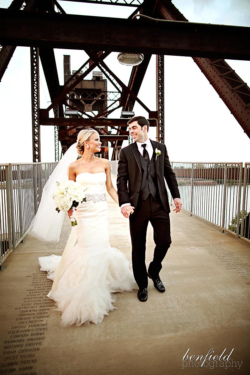 Wedding Dresses In Little Rock Ar 29 Fabulous Talk to you soon
