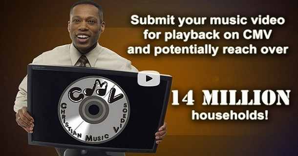 MUSIC VIDEO TV CAMPAIGN