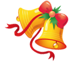 www.serial-today.com Christmas bells