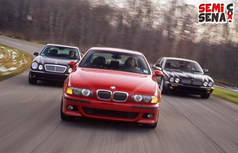 Sales-BMW-Outperform-Mercy