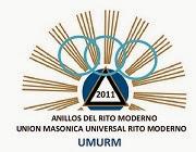ANILLOS BLOGS RITO MODERNO
