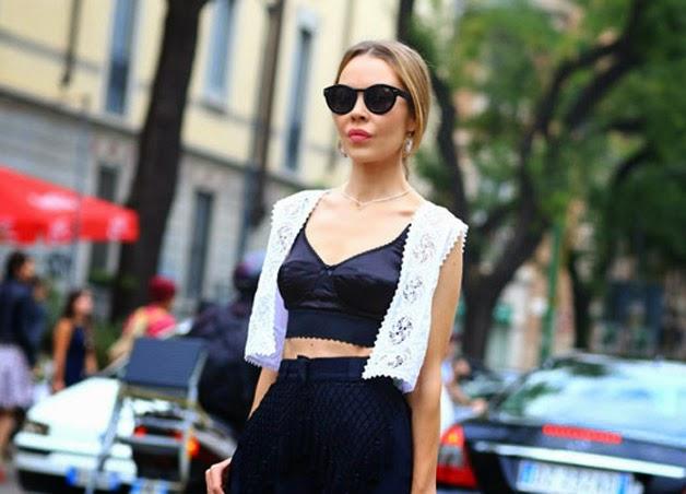 mujeres-francesas-moda