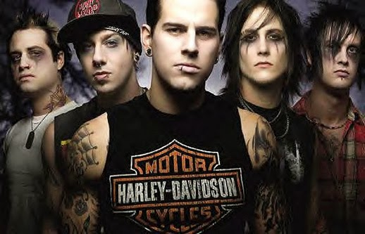 to free 1 avenged tour april sevenfold 1 online avenged