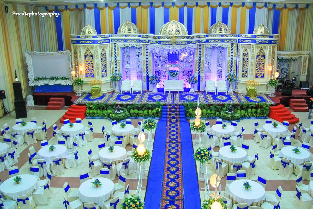 Fotografer medan wedding agus fika gedung aceh sepakat lebih banyak lagi klik yang di bawah ini junglespirit Gallery