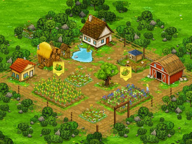pc game big farm