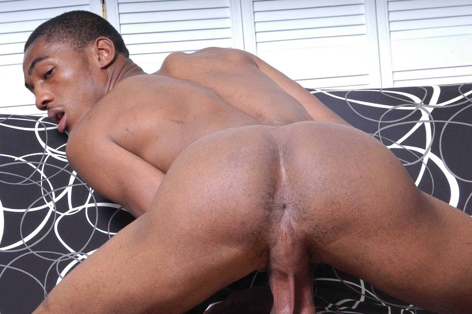 rough muscle bareback gay porn