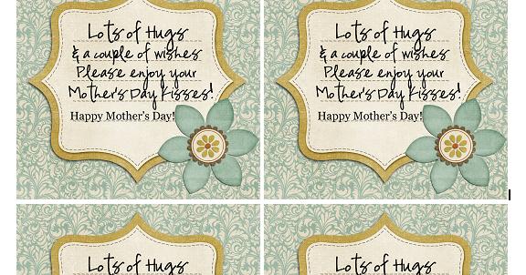 Blogs Of Note Little Lds Ideas