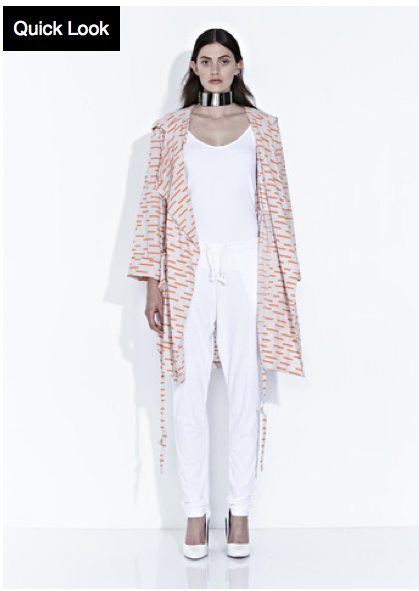 http://www.kowtowclothing.com/collections/womens