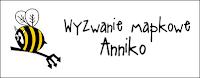 http://diabelskimlyn.blogspot.com/2015/05/wyzwanie-mapkowe-anniko.html