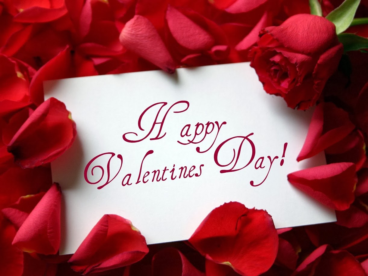 Valentines Day Quotes For Him Happy Valentines Day Quotes For Him  Valentine Jinni
