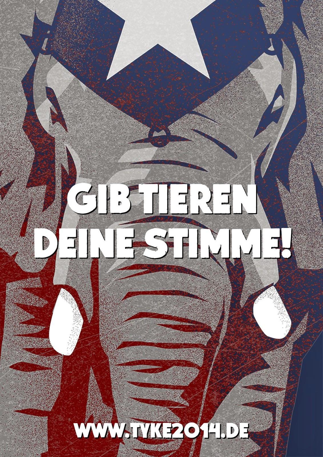 http://tyke2014.de/?pk_campaign=Update2#home-header