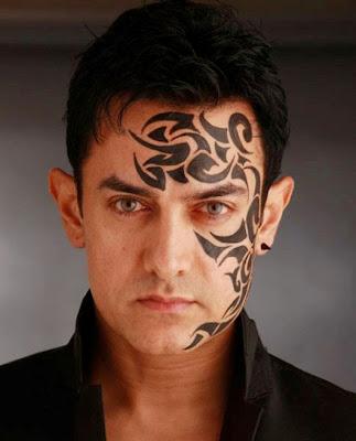 aamir-khan-dhoom3