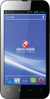 cherry mobile flare specs price availability review philippines
