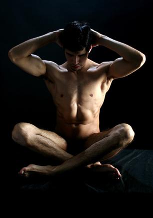 hombres desnudos eroticos: