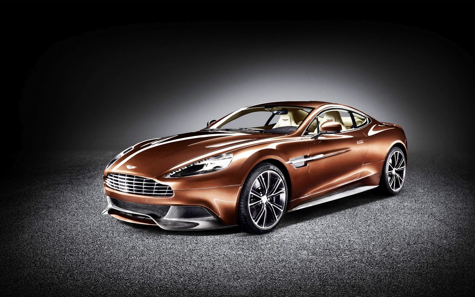 http://4.bp.blogspot.com/-pW15ufFpguE/T-gz9FBIMCI/AAAAAAAADHY/NcFFrq0tm50/s1600/aston-martin-am-310-vanquish-1680x1050_wallpaper.jpg