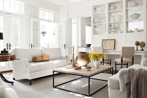 Savor home top 10 veranda interiors for Decoration interieur f2