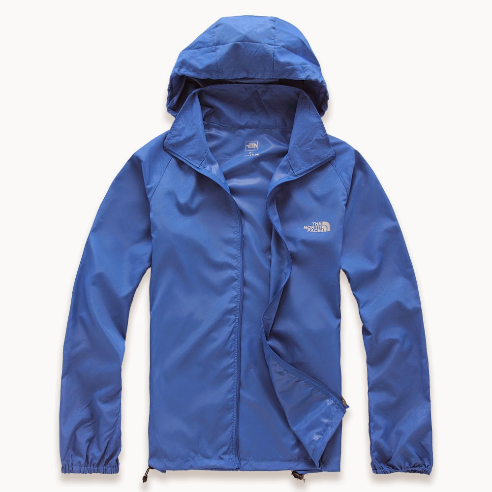 comprar the north face barato