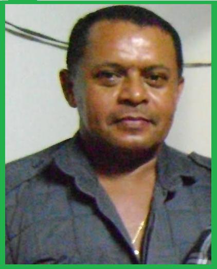 SOLDADO FILHO