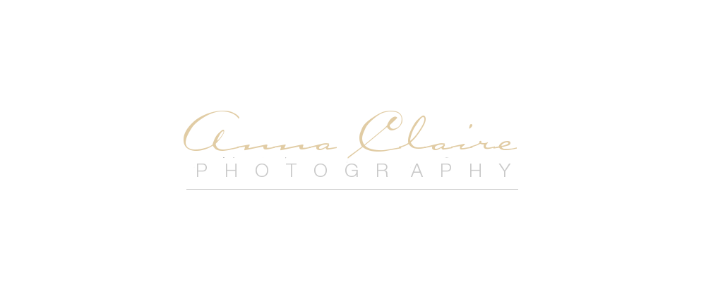 Anna Claire Photography