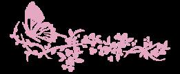 Arabesco borboleta