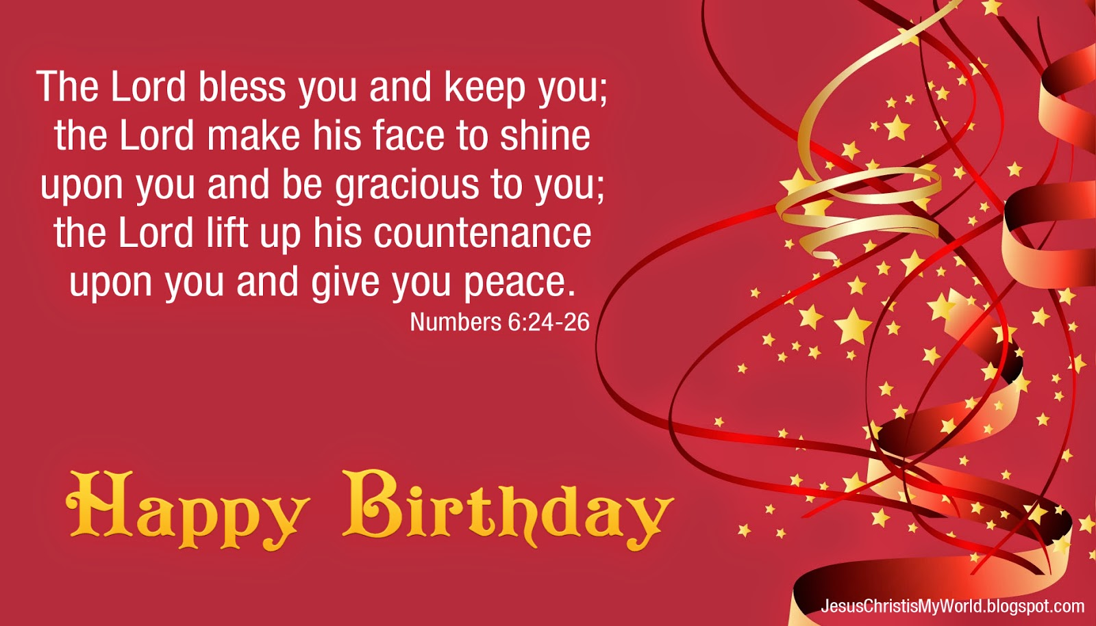 Pin By Marisela Delgado On Birthday Wishes
