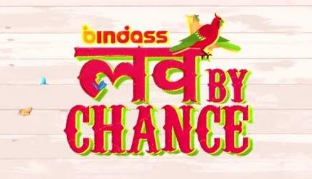 Love By Chance 5 july 2014 Watch Online episode - Bindass
