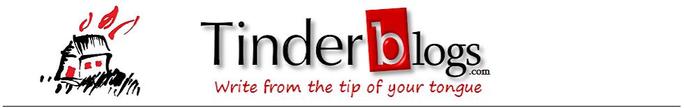 tinderblogs