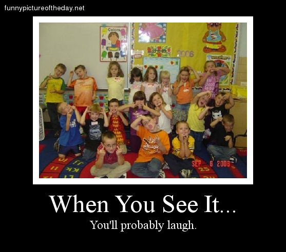 OMG! When You See It - Cookie Monster | Guff