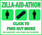 ZILLA-AID-ATHON