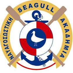 """Ναυαγοσωστική Ακαδημία """"Seagull"""""""
