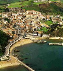 Candas Asturias