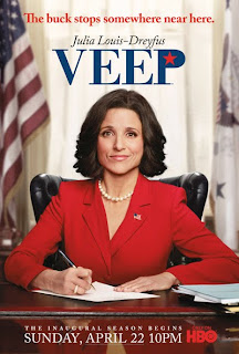 Download – Veep 2 Temporada Episódio 02 – (S02E02) HDTV