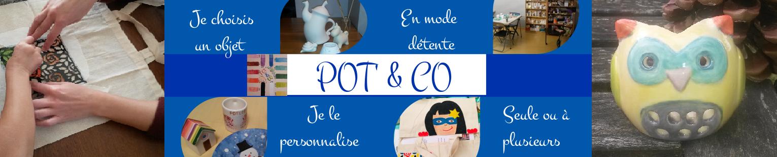 Pot&Co