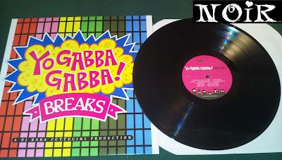 Boba_Fettucini-Yo_Gabba_Gabba_Breaks-LP-2011-NOiR