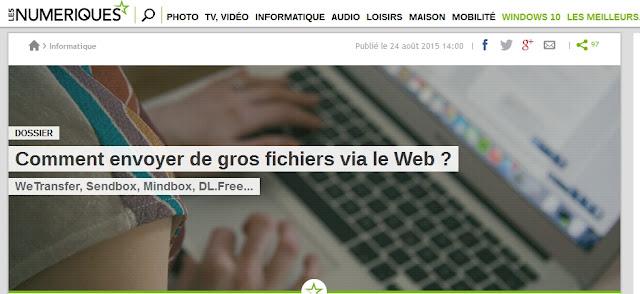 http://www.lesnumeriques.com/informatique/comment-envoyer-gros-fichiers-via-web-a2335.html