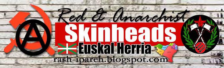 blog d'information