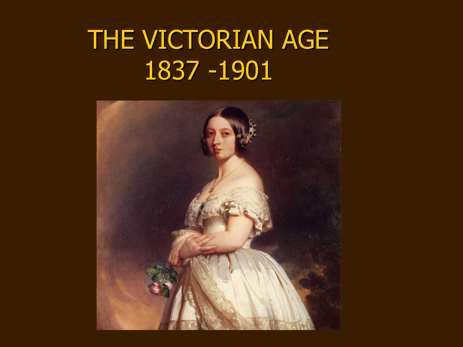 victorian period writers Chief characteristics of victorian period after the high tragedies of greece, the form was developed and used in the elizabeth era by writers like shakespeare.